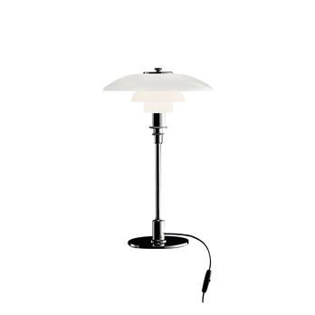 Lampe PH 3/2