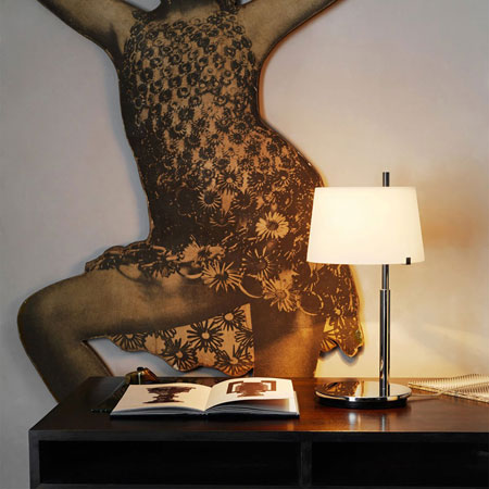 Lamp Passion