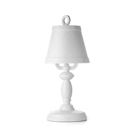 Lampe Paper