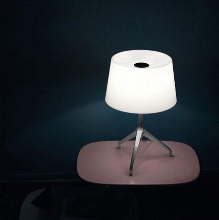 Lamp Lumiere XXL