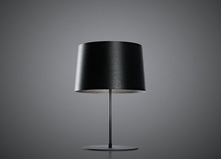 Lamp Twiggy XL