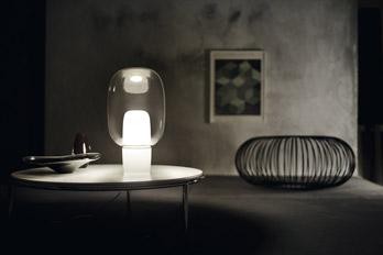 Lamp Yoko