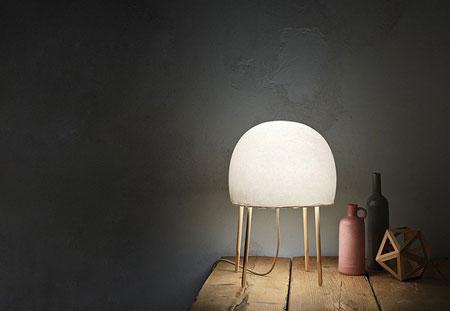 Lamp Kurage