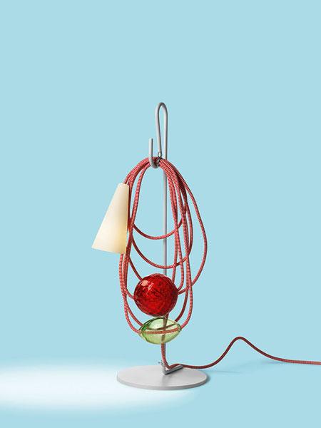 Lamp Filo