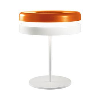 Lamp Toric