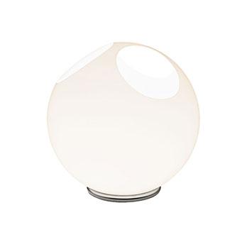 Lamp Noglobe 50