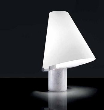 Lamp Micene T