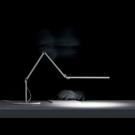 Lamp Unmetro