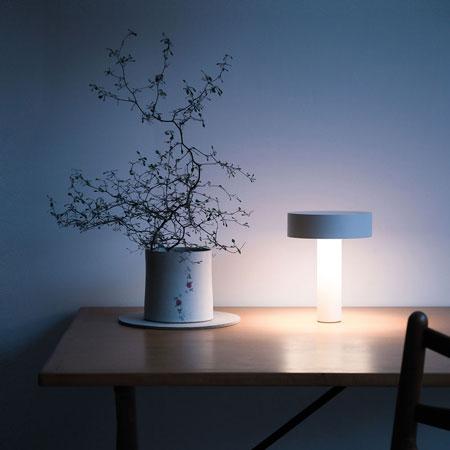 Lamp PoPuP