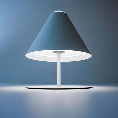 Lamp Aba 45