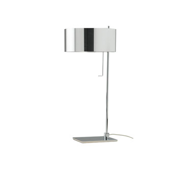 Lampe Very Thin