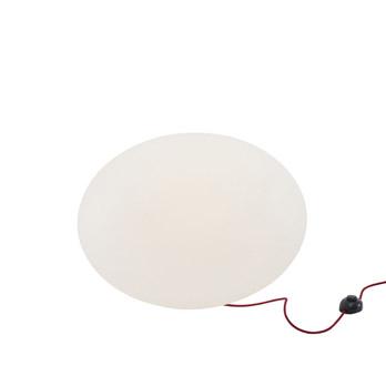 Lampe Globe Indoor