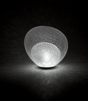 Lampe Mayuhana