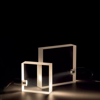 Lampe Tofu