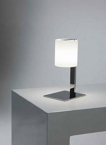 Lampe Minimania