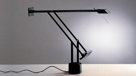 Lamp Tizio