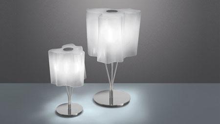 Lamp Logico