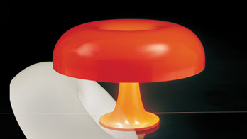 Lamp Nesso
