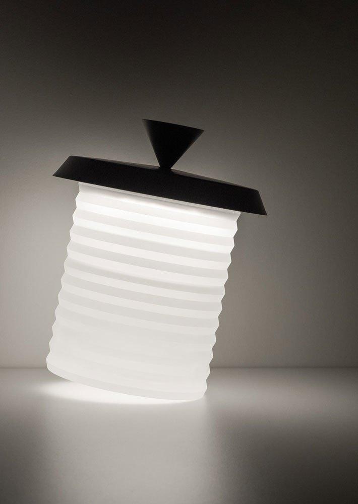 Lampada Picnic