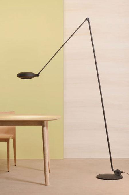 Lamp Elle