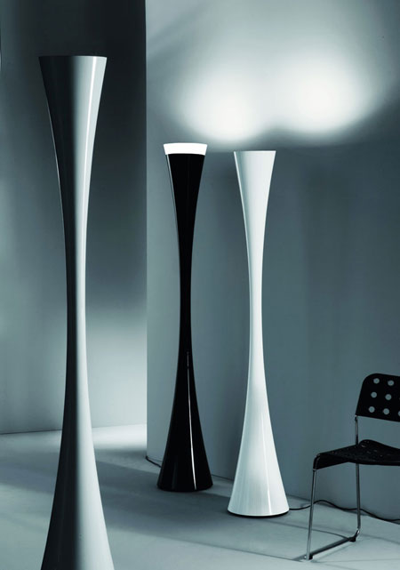 Lamp Biconica