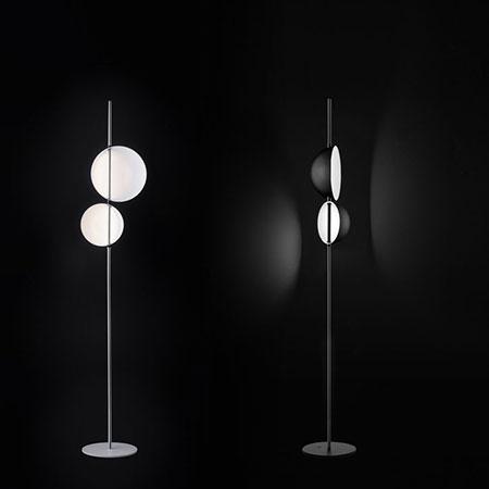 Lamp Superluna 397