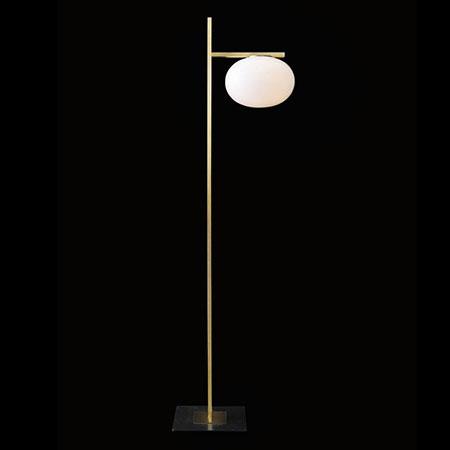 Lamp Alba 382