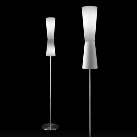 Lamp Lu-Lu 311