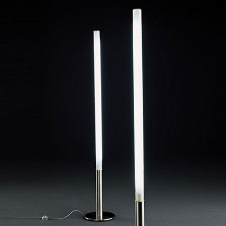 Lamp Teda 332