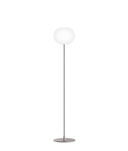 Lamp Glo-Ball F3
