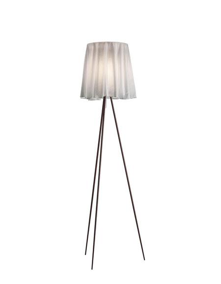 Lampada Rosy Angelis