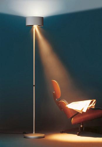 Leuchte Diogenes