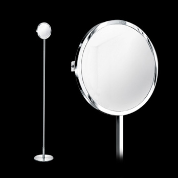 Lampadaire Cornici Specchio