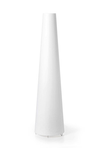 Lamp Trix