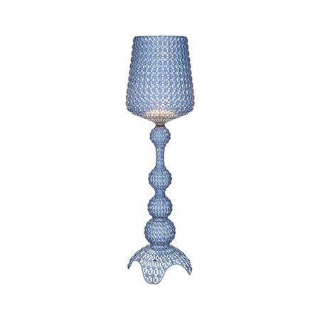 Lamp Kabuki