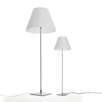 Lamp Grande Costanza