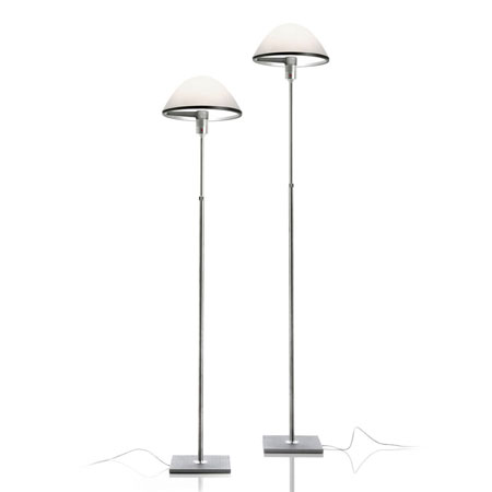 Lamp Miranda