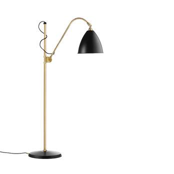 Lampe Bestlite BL3