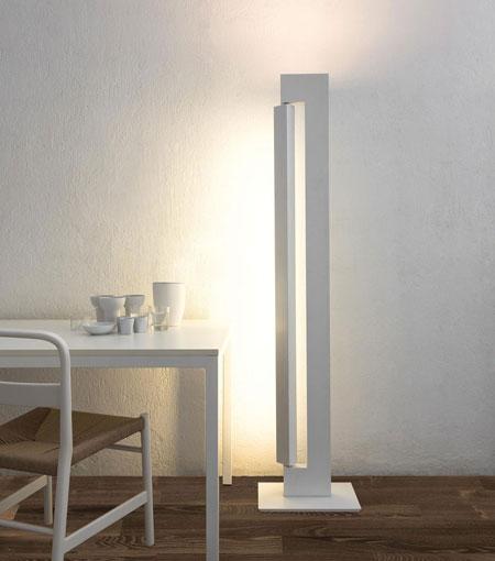 Lamp Ara MK3 LED