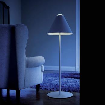 Lamp Aba 120