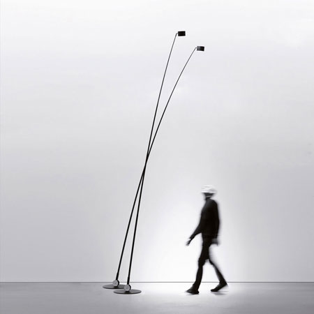 Lamp Sampei