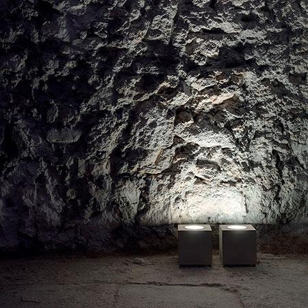 Lamp  Q²