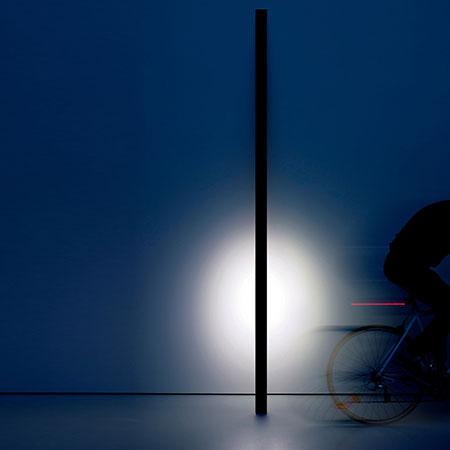 Lamp Ferro