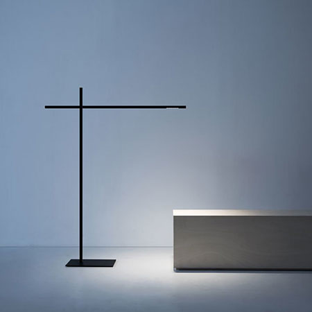 Lamp Hashi