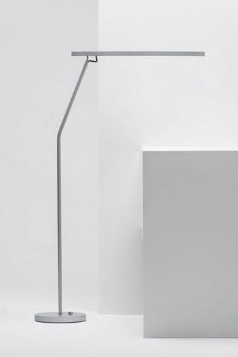 Lampe w111