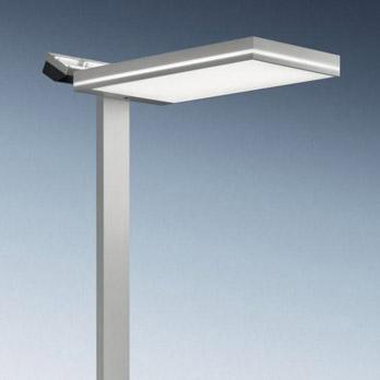 Lampe Belviso S