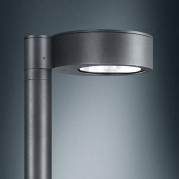 Lampe Lionda