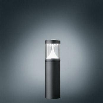 Lampe 8841K