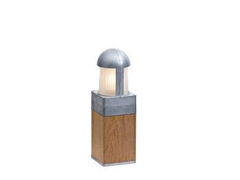 Lampada Free Pillar