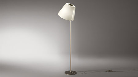 Lampe Melampo